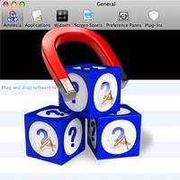 amnesia скачать для Mac OS X