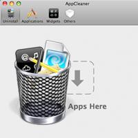 appcleaner скачать для Mac OS X