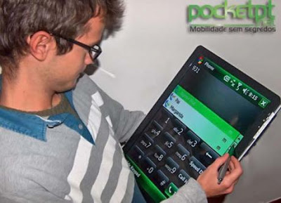 biggest-pocket-pc-6.jpg