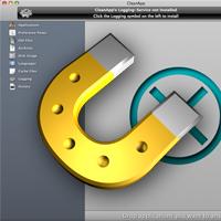 cleanapp скачать для Mac OS X