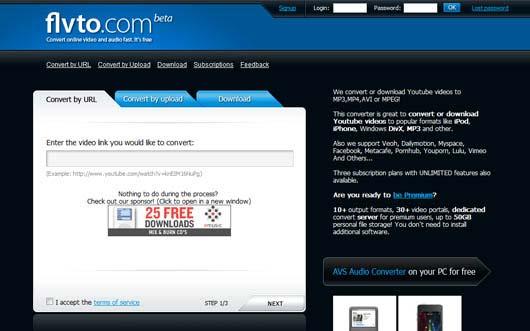конвектор видео онлайн бесплатно - фото 4
