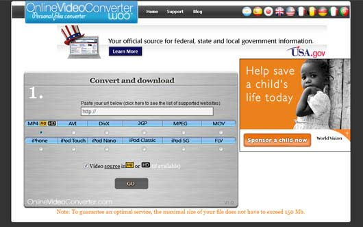 конвектор видео онлайн бесплатно
