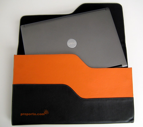 protective-laptop-sleeve