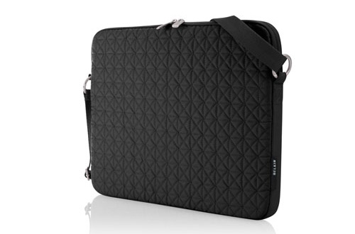 quilted-carrying-case
