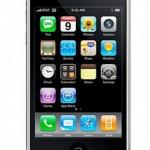 Обзор Apple iPhone 3G. Официально анонсирован