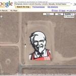 Топ 10 фотографий в Google Maps