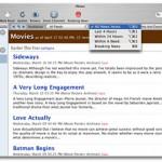 Топ RSS читалок для Mac OS X