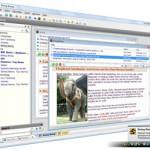 Топ RSS читалок для Windows
