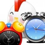 6 будильников для Mac OS X
