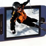 Делаем 3D фотографии на iPhone