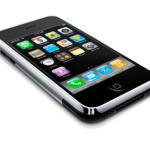 Новые возможности 3G iPhone — видеоконференция, Live TV