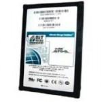 E-Disk Altima E3S320 16 Tb