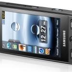 Настоящий мультимедийный телефон Samsung M880 Pixon обзор