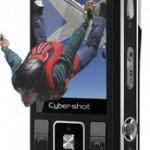 Обзор Sony Ericsson C905