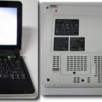 Мини обзор 10-дюймового Acer Aspire One