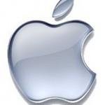 Никаких iPhone nano и Mac netbook