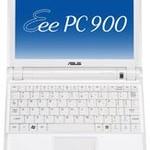 Eee PC 901 от Asus останется без WiMAX