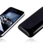 ePhone — очередной клон iPhone
