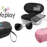 Eye Play — супер гаджет для iPod'а