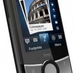 HTC Touch Cruise анонсирован
