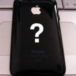 iPhone 2 (второго поколения): 3G, GPS, слухи подтвердились!