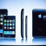 Новый iPhone Nano ?