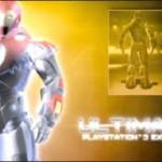 Железный Человек (Iron Man) теперь на Sony PlayStation 3 и Xbox 360