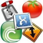 7 torrent клиентов для Mac OS X