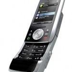 Motorola RIZR Z10 — банан, который нельзя скушать
