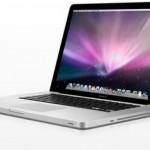 Новый MacBook Pro, быстрый обзор