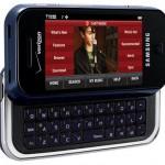 Samsung Glyde анонс и обзор