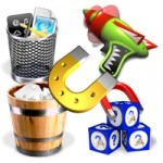 6 программ для удаления приложений в Mac OS X