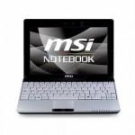 MSI U120 в продаже на Амазон