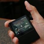 iRiver Astell & Kern AK100: качественный звук без компромиссов!