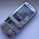 Оригинальный корпус Nokia N82