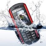 Самые распространенные поломки телефонов