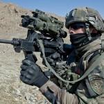 Солдаты будущего: электронные гаджеты