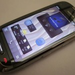 Аккумулятор для Nokia C7