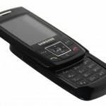 Как поменять шлейф на Samsung e250