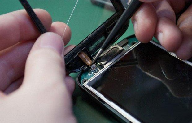 Можно ли заменить телефон на гарантии если он после ремонта миг