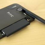 Аккумулятор для HTC Desire HD
