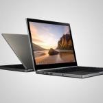 Обзор Google Chromebook Pixel