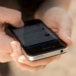 i-Камеры: лучшие приложения для съемки на iOS
