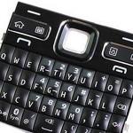 Неисправности клавиатуры
