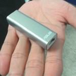 Wi-Fi в кармане: беспроводной роутер ASUS WL-330NUL