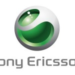 Ремонт сотовых телефонов Sony Ericsson