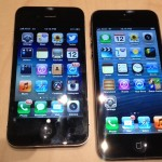 iPhone 5 — краткий обзор