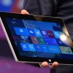 Samsung и Apple по слухам подготавливают выпуск планшета