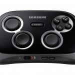 Новый игровой контроллер для мобильных устройств от Samsung