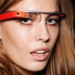 Google Glass теперь совместимы с iOS